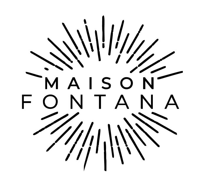 Maison Fontana