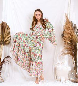 maisonfontana-clothes-0003837